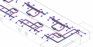 Revit 2019: Essentials for MEP Engineers