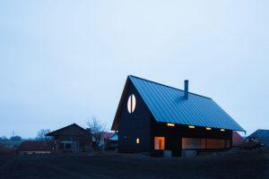 House CS / Daniel Laubrich