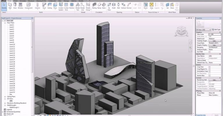 BIM SERVICES​,bim outsourcing,revit family creation,point cloud to bim services