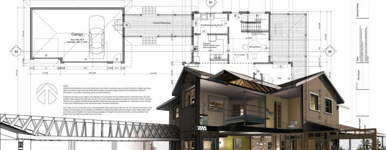 Interior Modeling,exterior Modeling,architectural rendering services,Architectural Services,CAD to BIM Conversion,Construction Drawing